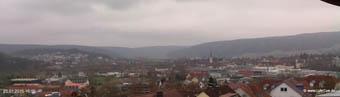lohr-webcam-25-01-2015-16:10