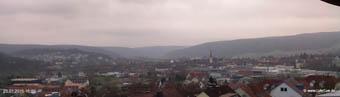 lohr-webcam-25-01-2015-16:20