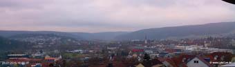 lohr-webcam-25-01-2015-16:40
