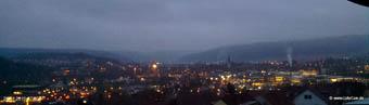 lohr-webcam-26-01-2015-07:50