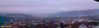lohr-webcam-26-01-2015-08:20