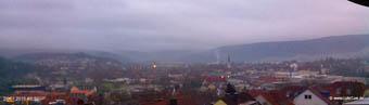 lohr-webcam-26-01-2015-08:30