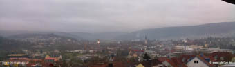 lohr-webcam-26-01-2015-08:40