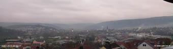 lohr-webcam-26-01-2015-08:50