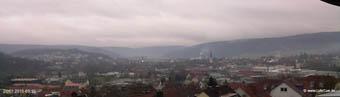 lohr-webcam-26-01-2015-09:10