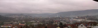 lohr-webcam-26-01-2015-09:20