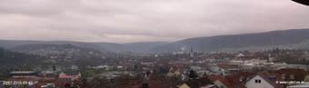 lohr-webcam-26-01-2015-09:40