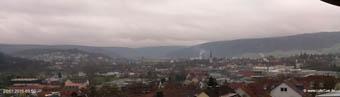 lohr-webcam-26-01-2015-09:50