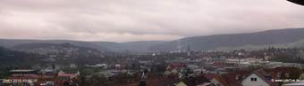 lohr-webcam-26-01-2015-10:00