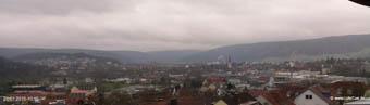 lohr-webcam-26-01-2015-10:10