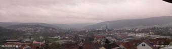 lohr-webcam-26-01-2015-10:30
