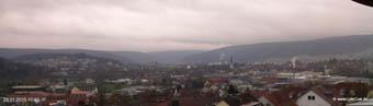 lohr-webcam-26-01-2015-10:40