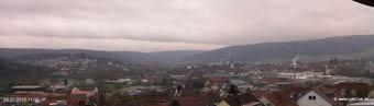 lohr-webcam-26-01-2015-11:10