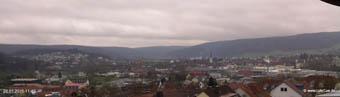 lohr-webcam-26-01-2015-11:40