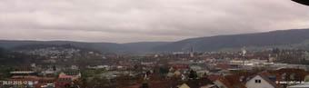 lohr-webcam-26-01-2015-12:30