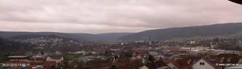 lohr-webcam-26-01-2015-13:00