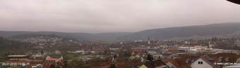 lohr-webcam-26-01-2015-13:30