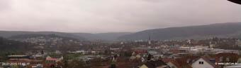 lohr-webcam-26-01-2015-13:40