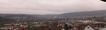 lohr-webcam-26-01-2015-13:50