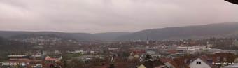 lohr-webcam-26-01-2015-14:00