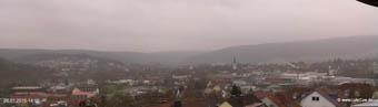 lohr-webcam-26-01-2015-14:10