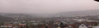 lohr-webcam-26-01-2015-14:20