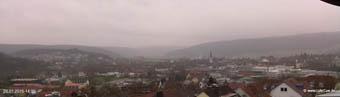 lohr-webcam-26-01-2015-14:30