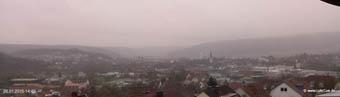 lohr-webcam-26-01-2015-14:40