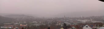 lohr-webcam-26-01-2015-14:50