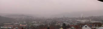 lohr-webcam-26-01-2015-15:10