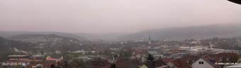 lohr-webcam-26-01-2015-15:30