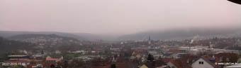 lohr-webcam-26-01-2015-15:40
