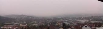 lohr-webcam-26-01-2015-16:10