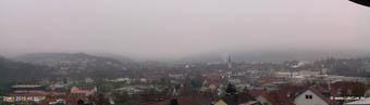 lohr-webcam-26-01-2015-16:20