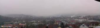 lohr-webcam-26-01-2015-16:30