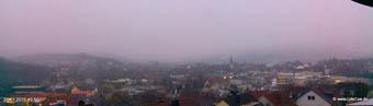 lohr-webcam-26-01-2015-16:50