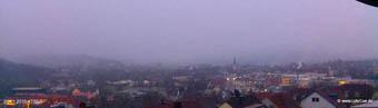lohr-webcam-26-01-2015-17:00