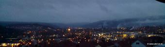 lohr-webcam-26-01-2015-17:20