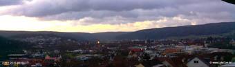 lohr-webcam-27-01-2015-08:00