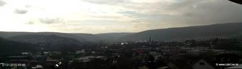 lohr-webcam-27-01-2015-09:40