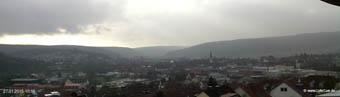 lohr-webcam-27-01-2015-10:10