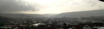 lohr-webcam-27-01-2015-11:00