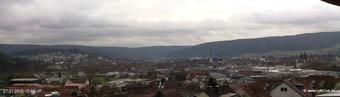 lohr-webcam-27-01-2015-12:00