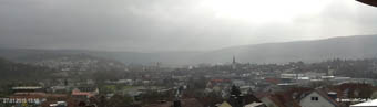 lohr-webcam-27-01-2015-13:10