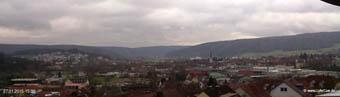 lohr-webcam-27-01-2015-15:30