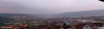 lohr-webcam-27-01-2015-16:20