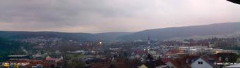 lohr-webcam-27-01-2015-16:50
