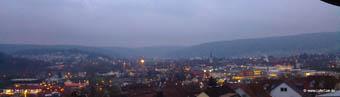 lohr-webcam-28-01-2015-07:50