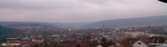 lohr-webcam-28-01-2015-08:00