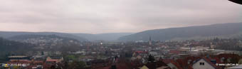 lohr-webcam-28-01-2015-08:40